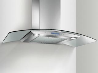 Кухонные вытяжки JetAir – эталон экологичности и качества